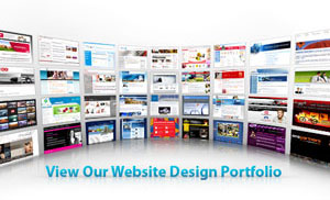 Web Design Wigan